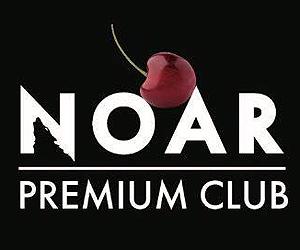 NOAR Premium Club Nessebar