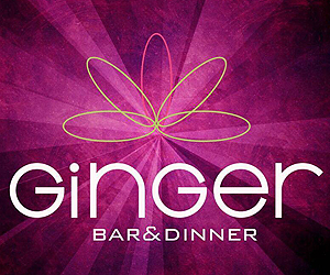 Bar Dinner GINGER Bansko BULGARIA