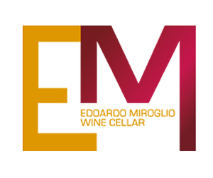 Edoardo Miroglio Wines
